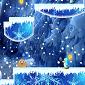 بازی آنلاین ماجراجویی یخی پو