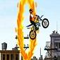 بازی آنلاین موتور سواری Biker Exploit