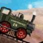 بازی آنلاین هدایت قطار TRAIN MANIA