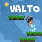 بازی آنلاین پرش رکوردی - Valto
