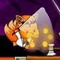 بازی آنلاین انتقام دوجو
