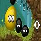 بازی آنلاین شلیک کننده حباب ۲