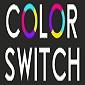 بازی آنلاین تغییر رنگ