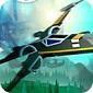 بازی آنلاین جت جنگنده