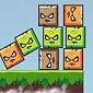 بازی آنلاین چالش برج