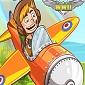 بازی آنلاین Pocket Wings Wwii