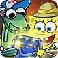 بازی آنلاین حفاری های قیمتی دریای عمیق