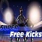 بازی آنلاین ضربه ایستگاهی – Super Free Kicks