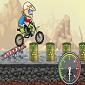 بازی موتور سواری Riders Feat