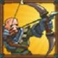 بازی آنلاین قرون وسطایی Barons Gate 2