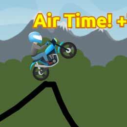 بازی آنلاین مسابقه موتورسواری - قابل اجرا روی گوشی