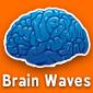 بازی سنجش توانایی های ذهنی – Brain Waves