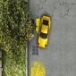 بازی آنلاین مهارت پارکینگ ۲