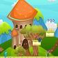 بازی آنلاین مهارتی Jelly Way