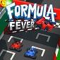 بازی آنلاین ماشینی formula fever