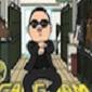 بازی آنلاین Gangnam Style – گنگنام دونده