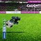 بازی آنلاین دروازبانی فوتبال