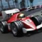 بازی آنلاین مسابقات فرمول یک Grand Prix Go 2