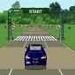 بازی آنلاین ماشین سواری Heat Rush