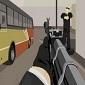 بازی آنلاین شوتر Hitstick 2