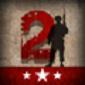 بازی آنلاین Palisade Guardian 2 – Modern Combat