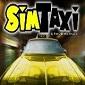 Sim Taxi بازی آنلاین شبیه ساز رانندگی تاکسی