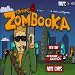 بازی آنلاین کشتن زامبی ها با بمب