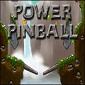 بازی آنلاین POWER PINBALL