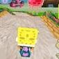 بازی آنلاین موتور سواری سه بعدی باب اسفنجی