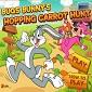 بازی آنلاین خرگوش هویج خور