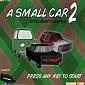 بازی آنلاین ماشین سواری A SMALL CAR 2