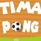 بازی آنلاین پینگ پنگ Ultimate Pong