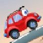 بازی آنلاین فکری و ماشینی ویلی ۲