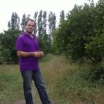 تصویر پروفایل saeid